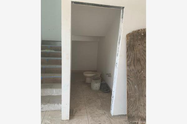 Foto de casa en venta en otay 1, otay constituyentes, tijuana, baja california, 0 No. 14
