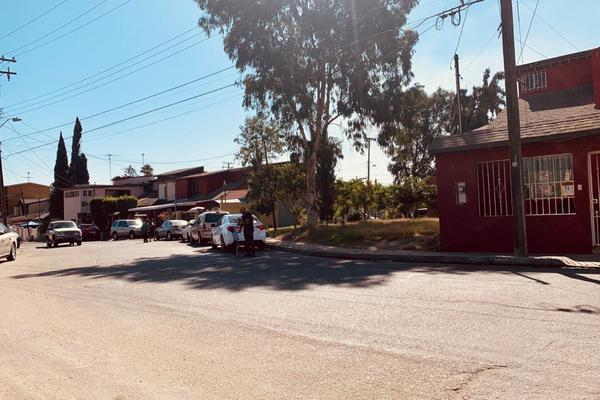 Foto de casa en venta en  , otay constituyentes, tijuana, baja california, 14580072 No. 07