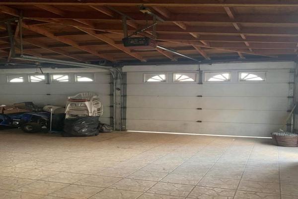 Foto de casa en venta en  , otay constituyentes, tijuana, baja california, 18326490 No. 05