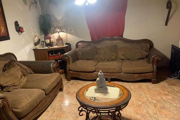 Foto de casa en venta en  , otay constituyentes, tijuana, baja california, 18326490 No. 06