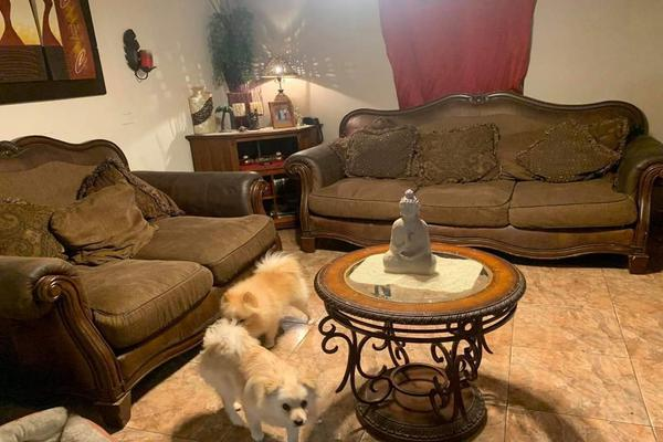 Foto de casa en venta en  , otay constituyentes, tijuana, baja california, 18326490 No. 08