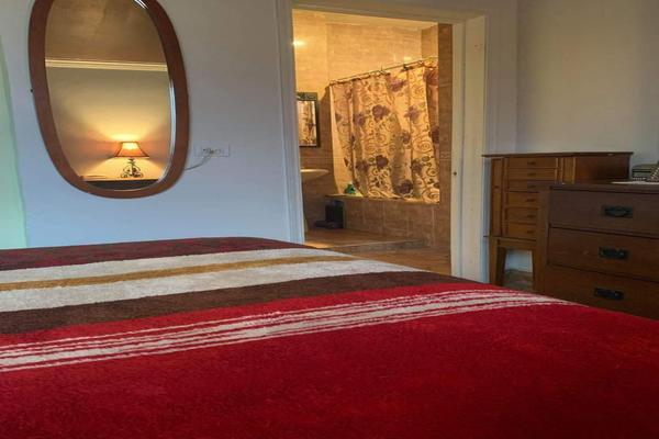 Foto de casa en venta en  , otay constituyentes, tijuana, baja california, 18326490 No. 10