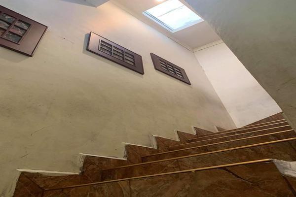 Foto de casa en venta en  , otay constituyentes, tijuana, baja california, 18326490 No. 13