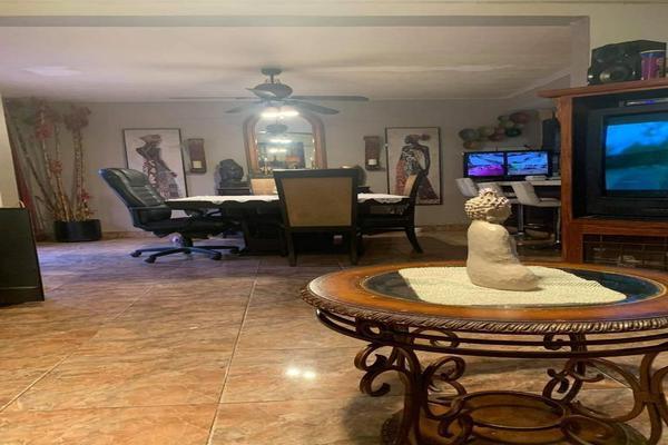 Foto de casa en venta en  , otay constituyentes, tijuana, baja california, 18326490 No. 14