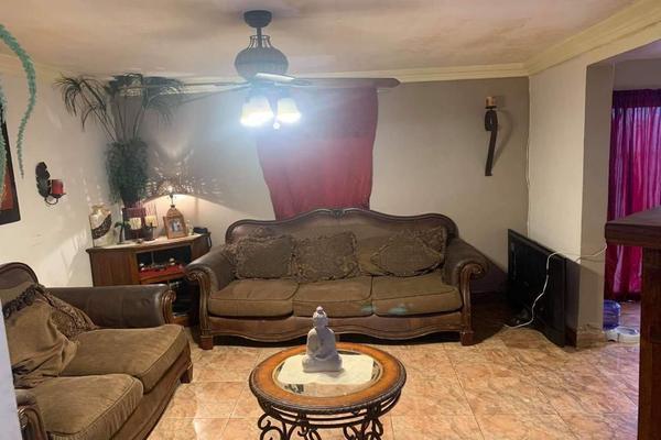 Foto de casa en venta en  , otay constituyentes, tijuana, baja california, 18326490 No. 16