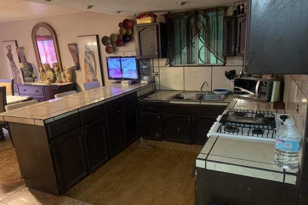 Foto de casa en venta en  , otay constituyentes, tijuana, baja california, 18326490 No. 19