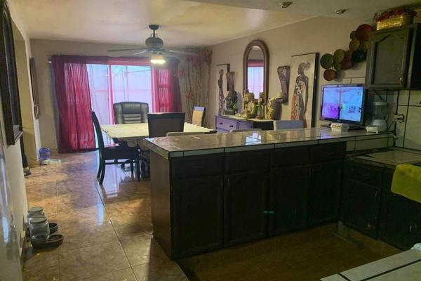 Foto de casa en venta en  , otay constituyentes, tijuana, baja california, 18326490 No. 20