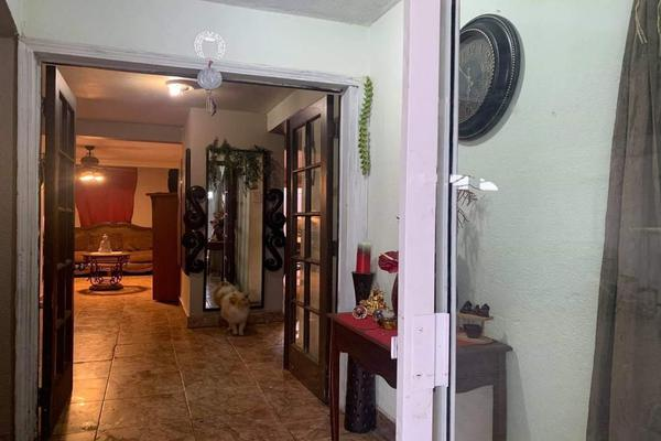 Foto de casa en venta en  , otay constituyentes, tijuana, baja california, 18326490 No. 21