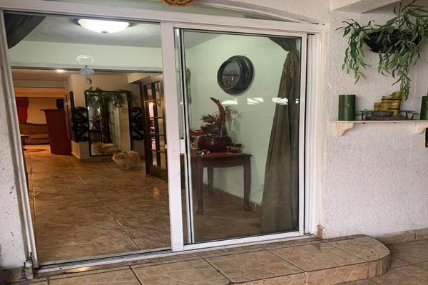 Foto de casa en venta en  , otay constituyentes, tijuana, baja california, 18326490 No. 22