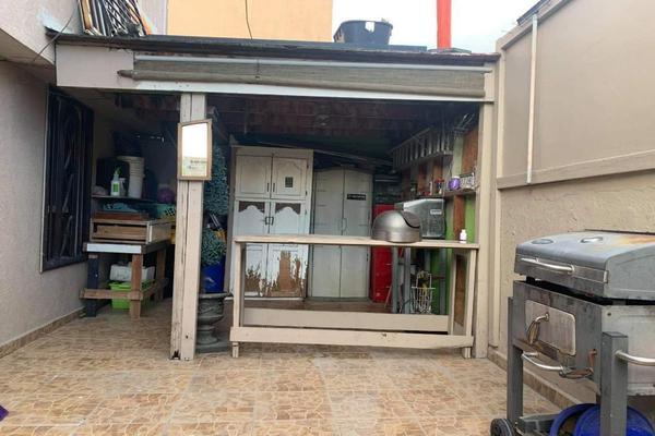 Foto de casa en venta en  , otay constituyentes, tijuana, baja california, 18326490 No. 24