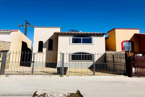 Foto de casa en venta en  , otay constituyentes, tijuana, baja california, 19366604 No. 03