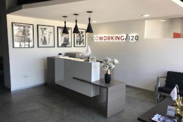Foto de oficina en renta en  , otay constituyentes, tijuana, baja california, 0 No. 01