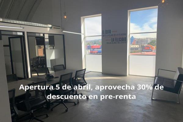 Foto de oficina en renta en  , otay constituyentes, tijuana, baja california, 0 No. 02