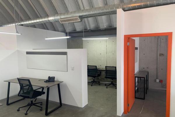 Foto de oficina en renta en  , otay constituyentes, tijuana, baja california, 0 No. 03