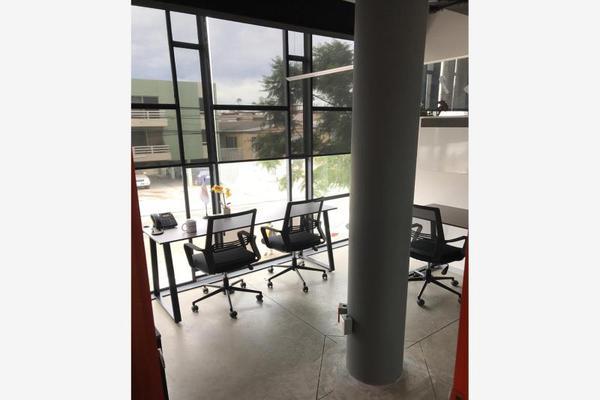 Foto de oficina en renta en  , otay constituyentes, tijuana, baja california, 0 No. 05
