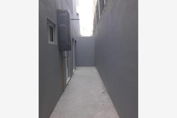 Foto de departamento en renta en  , otay insurgentes, tijuana, baja california, 20432604 No. 07