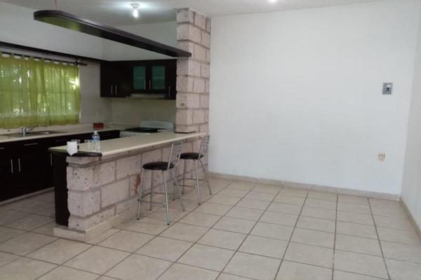 Foto de casa en venta en otilio montaño. cesion de derechos. 233., otilio montaño, cuautla, morelos, 0 No. 02