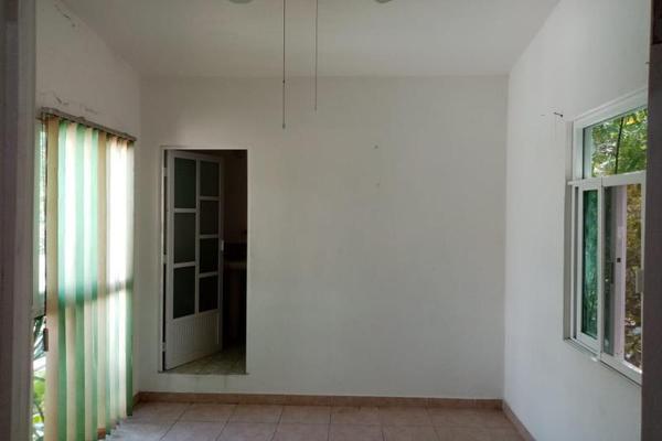 Foto de casa en venta en otilio montaño. cesion de derechos. 233., otilio montaño, cuautla, morelos, 0 No. 03