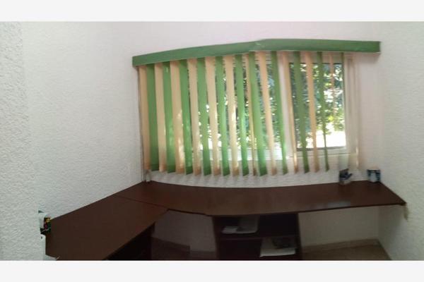 Foto de casa en venta en otilio montaño. cesion de derechos. 233., otilio montaño, cuautla, morelos, 0 No. 09