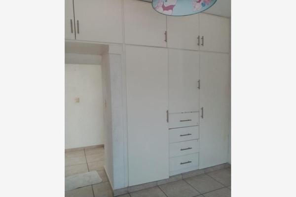 Foto de casa en venta en otilio montaño. cesion de derechos. 233., otilio montaño, cuautla, morelos, 0 No. 10