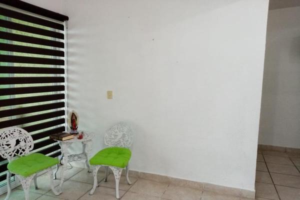 Foto de casa en venta en otilio montaño. cesion de derechos. 233., otilio montaño, cuautla, morelos, 0 No. 11