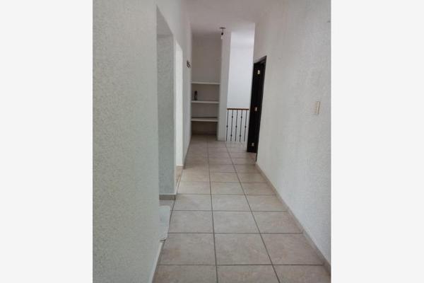 Foto de casa en venta en otilio montaño. cesion de derechos. 233., otilio montaño, cuautla, morelos, 0 No. 12