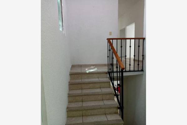 Foto de casa en venta en otilio montaño. cesion de derechos. 233., otilio montaño, cuautla, morelos, 0 No. 13