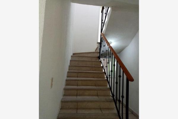 Foto de casa en venta en otilio montaño. cesion de derechos. 233., otilio montaño, cuautla, morelos, 0 No. 14