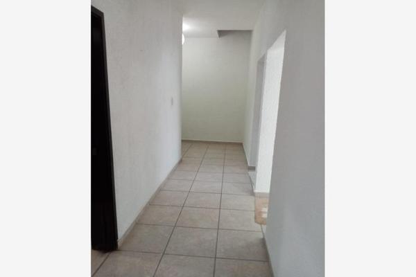Foto de casa en venta en otilio montaño. cesion de derechos. 233., otilio montaño, cuautla, morelos, 0 No. 17