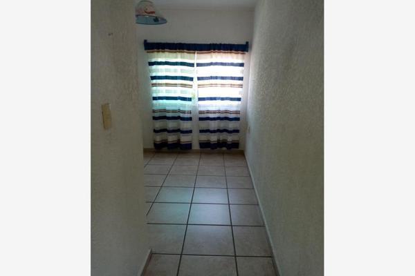 Foto de casa en venta en otilio montaño. cesion de derechos. 233., otilio montaño, cuautla, morelos, 0 No. 19
