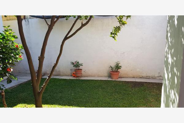 Foto de casa en renta en  , otilio montaño, cuautla, morelos, 10003585 No. 02