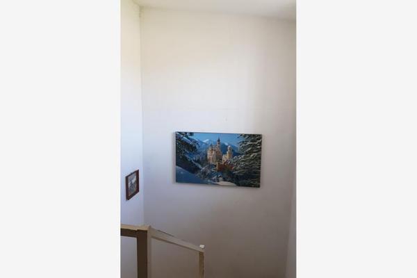 Foto de casa en renta en  , otilio montaño, cuautla, morelos, 10003585 No. 03