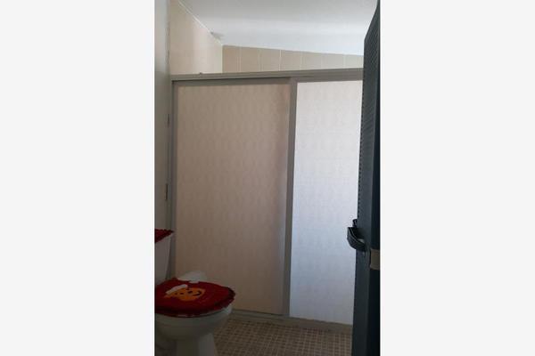 Foto de casa en renta en  , otilio montaño, cuautla, morelos, 10003585 No. 04