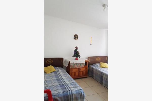 Foto de casa en renta en  , otilio montaño, cuautla, morelos, 10003585 No. 07