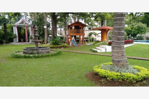 Foto de casa en venta en  , otilio montaño, cuautla, morelos, 0 No. 08