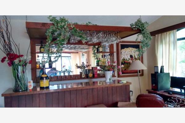 Foto de casa en venta en  , otilio montaño, cuautla, morelos, 0 No. 11