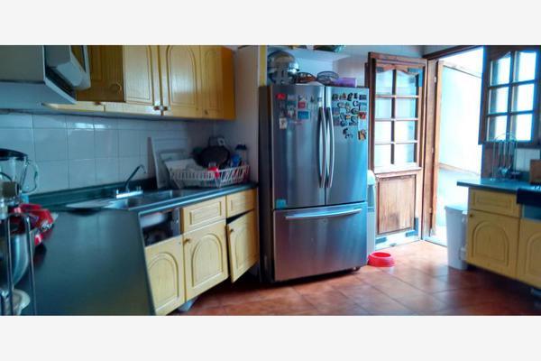 Foto de casa en venta en  , otilio montaño, cuautla, morelos, 0 No. 12
