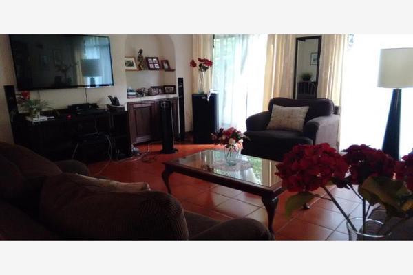 Foto de casa en venta en  , otilio montaño, cuautla, morelos, 0 No. 02