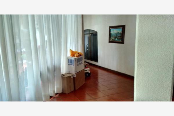 Foto de casa en venta en  , otilio montaño, cuautla, morelos, 0 No. 06