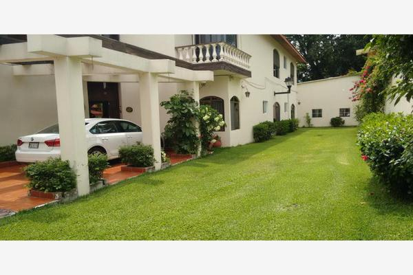 Foto de casa en venta en  , otilio montaño, cuautla, morelos, 0 No. 10
