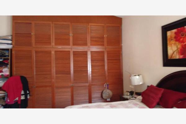 Foto de casa en venta en  , otilio montaño, cuautla, morelos, 0 No. 14