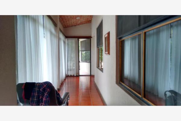 Foto de casa en venta en  , otilio montaño, cuautla, morelos, 0 No. 15