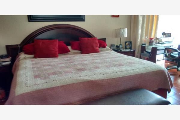 Foto de casa en venta en  , otilio montaño, cuautla, morelos, 0 No. 16