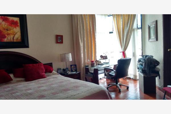 Foto de casa en venta en  , otilio montaño, cuautla, morelos, 0 No. 17