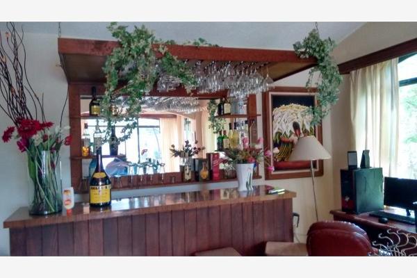 Foto de casa en venta en  , otilio montaño, cuautla, morelos, 3533552 No. 04