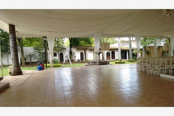 Foto de casa en venta en  , otilio montaño, cuautla, morelos, 3533552 No. 12