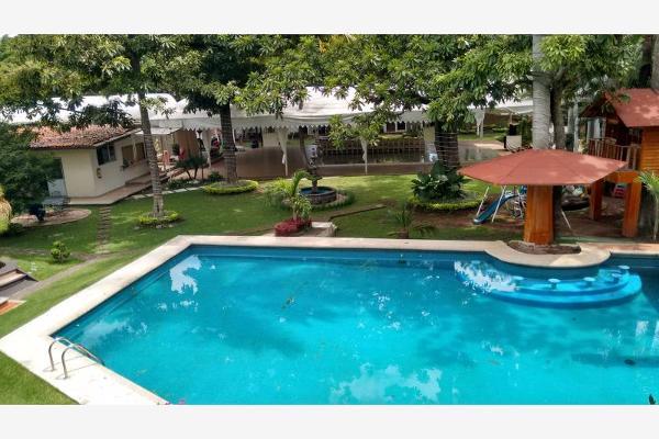 Foto de casa en venta en  , otilio montaño, cuautla, morelos, 3533552 No. 13