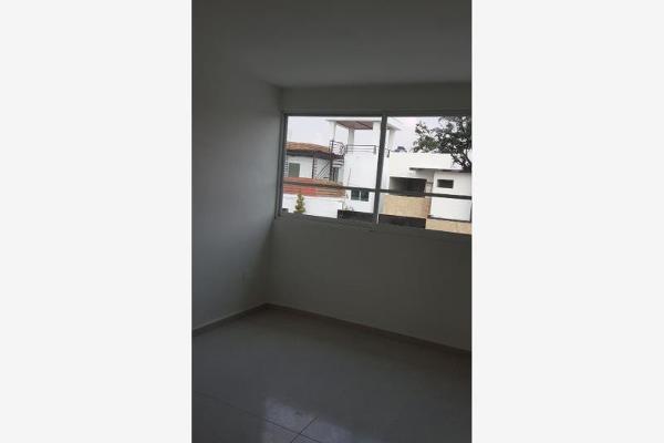 Foto de casa en venta en  , otilio montaño, cuautla, morelos, 4605927 No. 02