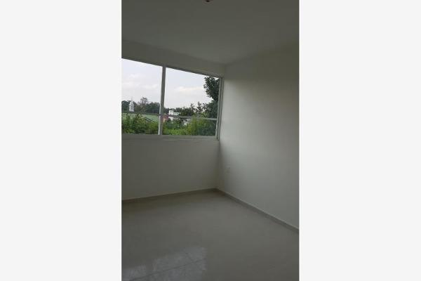 Foto de casa en venta en  , otilio montaño, cuautla, morelos, 4605927 No. 03