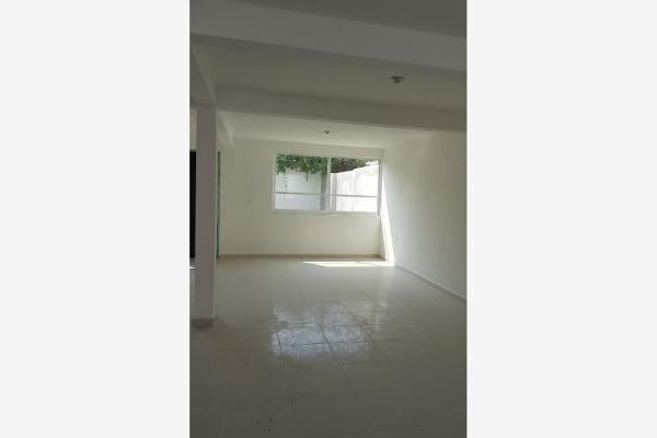 Foto de casa en venta en  , otilio montaño, cuautla, morelos, 4605927 No. 04